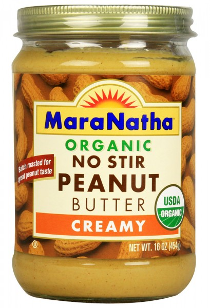 MaraNatha-Organic-Peanut-Butter-No-Stir-Creamy-051651092357