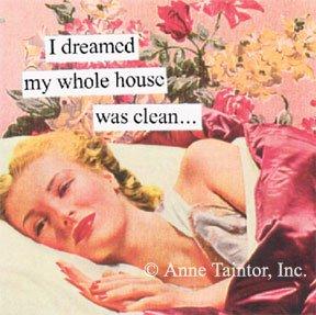 HouseClean