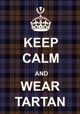 keep-calm-wear-tartan