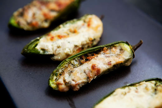Simply Recipes baked-stuffed-jalapenos-c