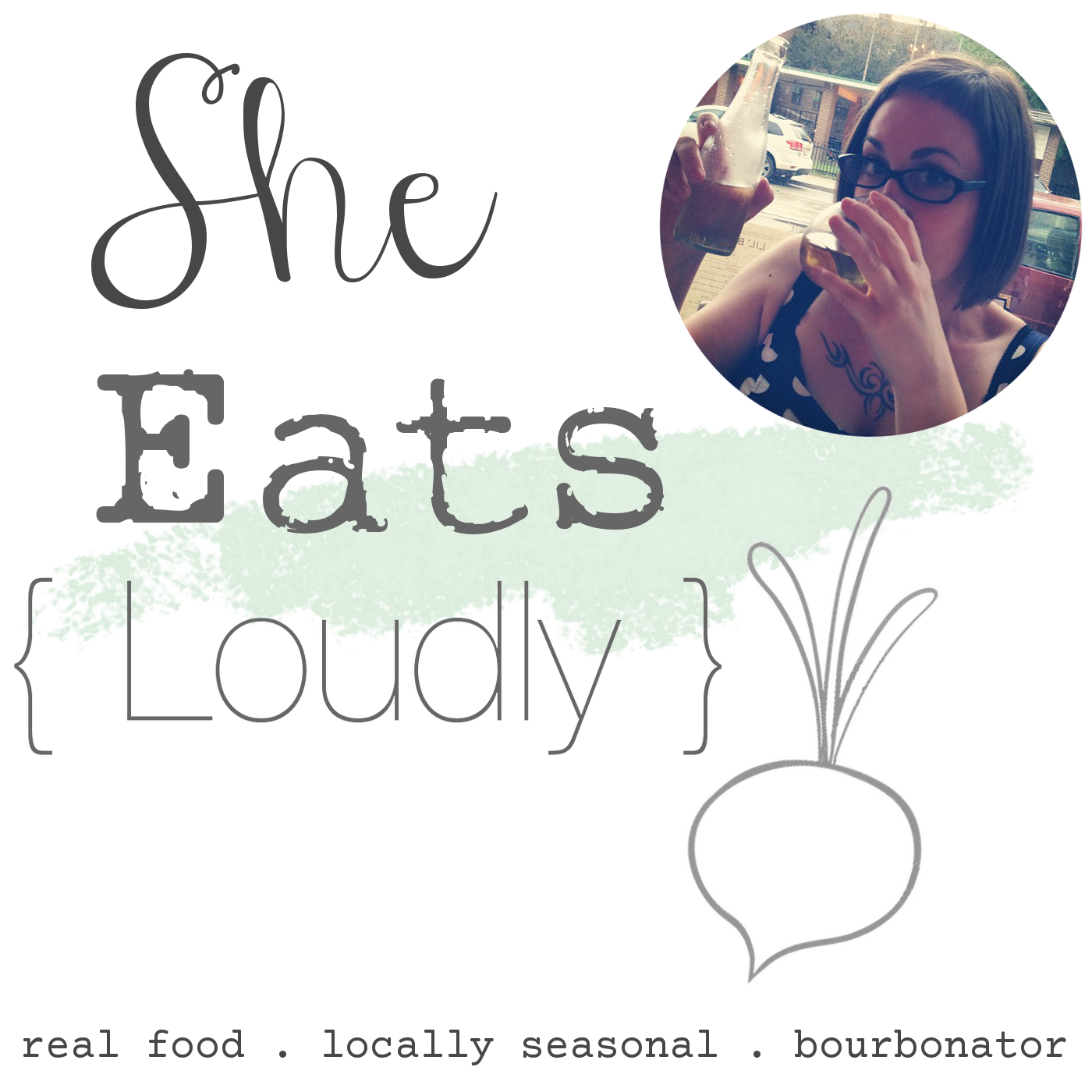 She-Eats-Loudly-Podcast-21