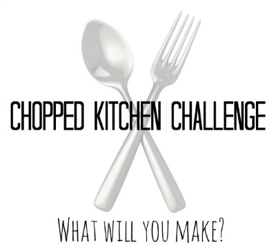chopped_kitchen_challenge2