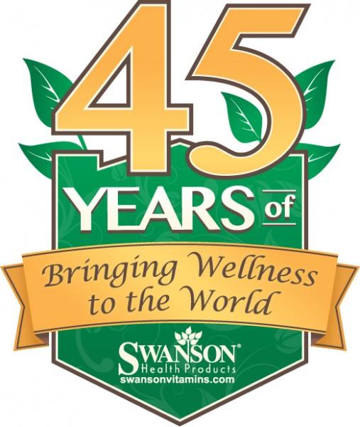 Swanson Image