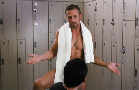 ryan-gosling-locker-room
