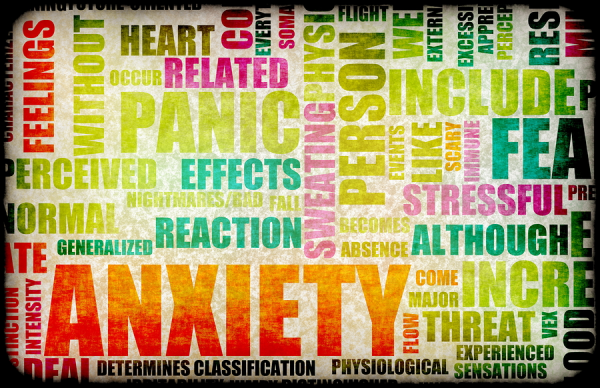 PrioBlog-Life-Do-I-Have-an-Anxiety-Disorder