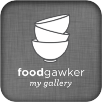 Food Gawker Gallery