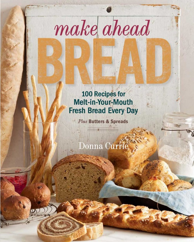 Make-Ahead-Bread-cover-w