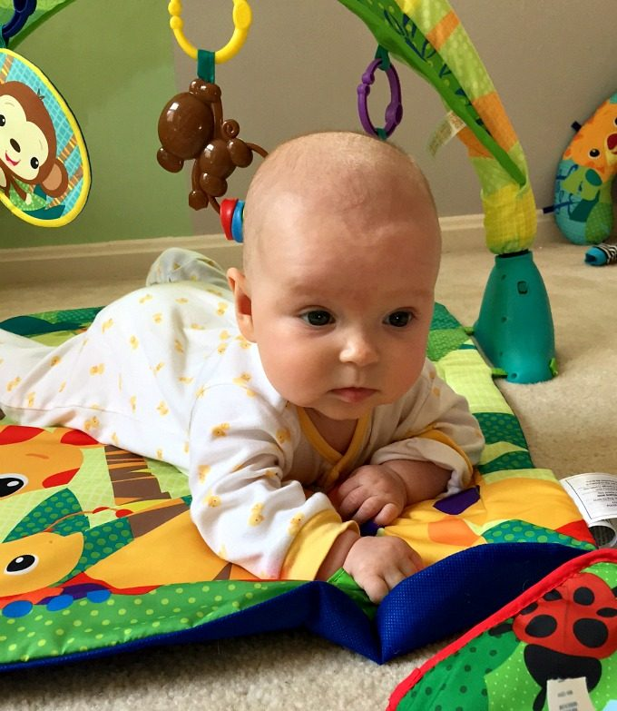 ave-tummy-time-september-2016