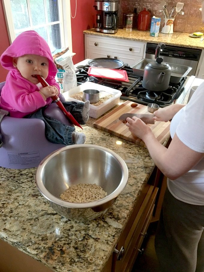 ave-and-meg-baking-october-2016