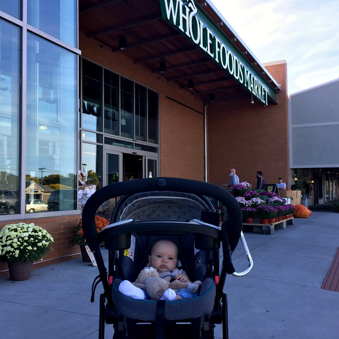 ave-at-whole-foods-october-2016