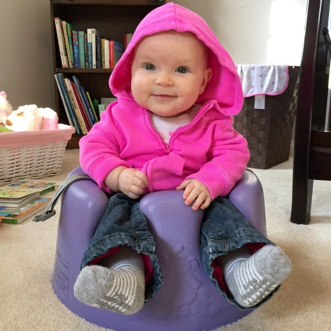 ave-in-the-bumbo-october-2016