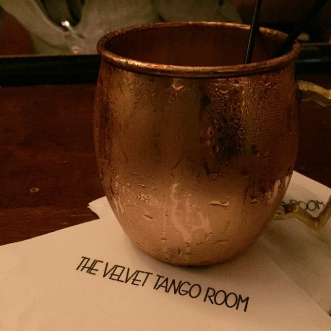 moscow-mule-the-velvet-tango-room