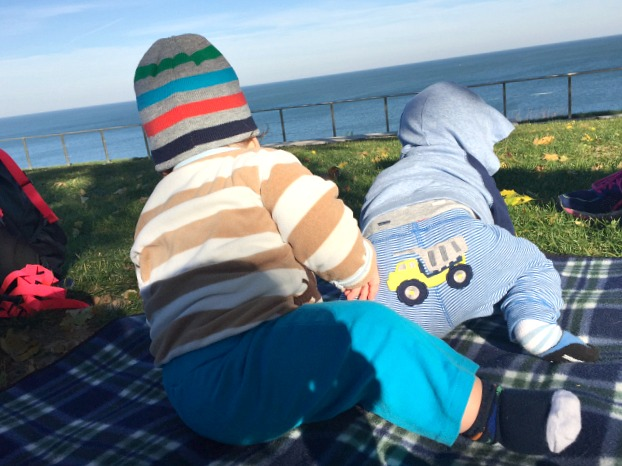 baby-playdate-lakewood-park-november-2016
