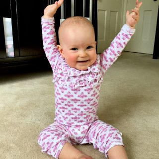 Week in Review: The Tiny Human Turns One (#78)