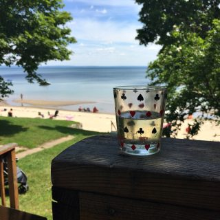 Week in Review: The Beach Vacation Edition (#93)