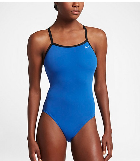 d51a7a25fba4a Nike Bathing Suit - Clean Eats, Fast Feets